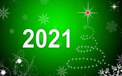 Рабочий график в новогодние праздники